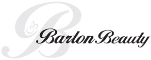 Barton Beauty -