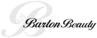 Barton Beauty -